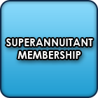 Super Membership:  <small>Members over 65</small>
