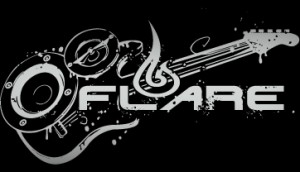 flare-guitar-logo