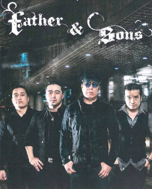 FATHER-&-SONS-BAND