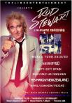 Europe's Premier Rod Stewart Tribute Artist
