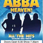Abba Heaven Show (Duplicate)